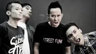 Funky Kopral - super punk