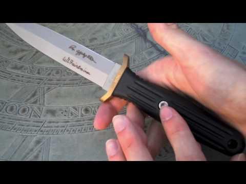 Dating boker knife
