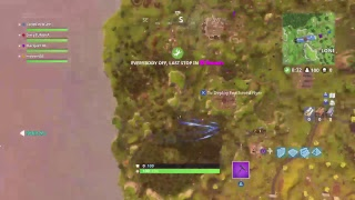 PRO PLAYER/210+wins//360Snipes//Solo Action