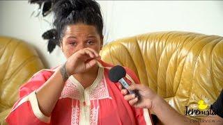 Sarah (Les Anges 8) dit tout sur sa rupture avec Malik à Jeremstar!