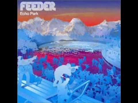 Feeder - Satellite News