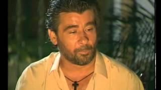 Juan Momeo