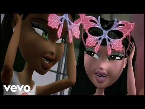Bratz - One Of A Kind Music Videos
