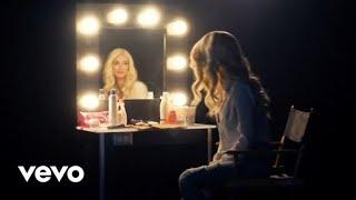 Kip Moore Blonde
