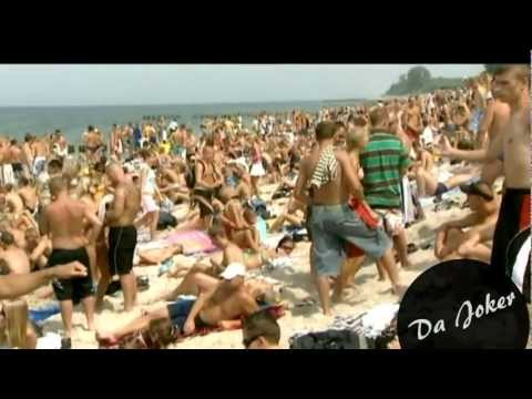 TOP 10 SUMMER HOUSE MUSIC HITS 2013 PARTY MIX  HD