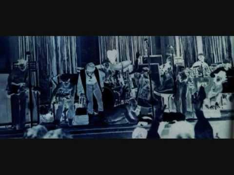 Funkadelic I Wanna Know If Its Good To Ya.wmv