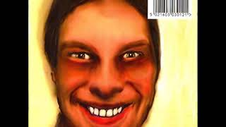 Watch Aphex Twin Come On You Slags video