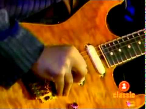 Dire Straits &amp; Eric Clapton - Sultans Of Swing