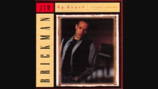 Jim Brickman - If You Belive