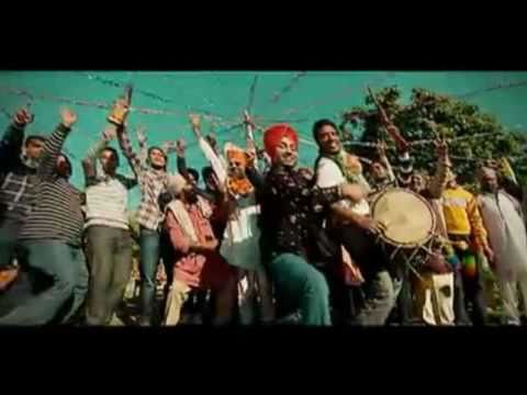 Punjabi Bhangra Song Selection Part 1 Hd Video video