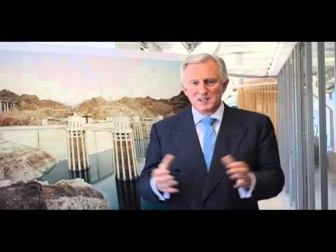 Dr John Hewson on the Asset Owners Disclosure Project