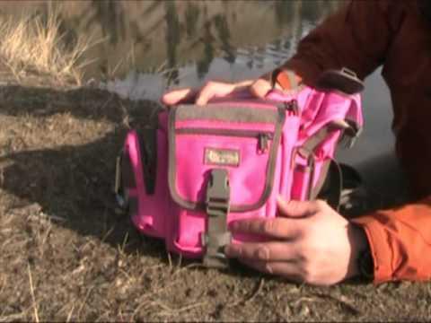 Elegant The Best EDC Everyday Carry Bag Or Backpack  Survival Sullivan