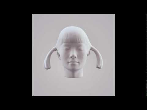 Spiritualized - Out of sight