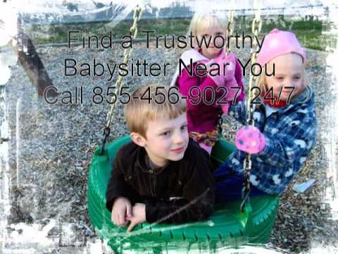 855 456 9027 Find Babysitter Rates Lake Oswego, Oregon Baby Sitting Service