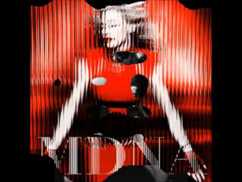 Madonna - Gang Bang