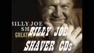 Watch Billy Joe Shaver Long In The Tooth video