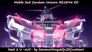 The Best Anime Openings and Endings of Spring 2016 SET 2 [UNRANKED GATHERING LIST]