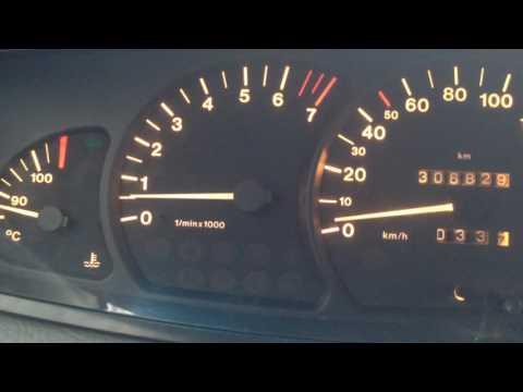 Радиатор печки Nissens греет Opel Omega B