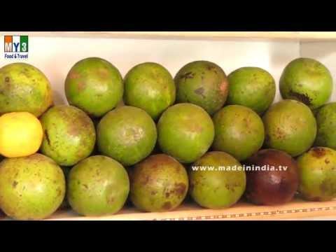 AVACADO FRUIT JUICE | HEALTHY STREET FOOD | STREET FOOD 2016