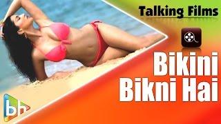 I Told Sunny Leone That Film Bikni Hai Isiliye Bikini Hai Says Milap Zaveri