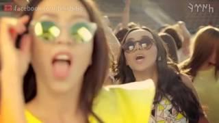 Download Lagu Bilig Bitig & Davış - Kamacay HD Gratis STAFABAND