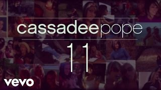 Watch Cassadee Pope 11 video