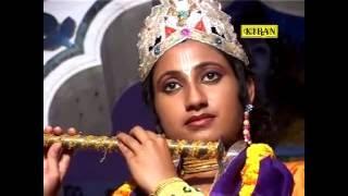 Bengali Devotional Katha | Tarani Sen Badh |  Vol 1 | Anathbandhu Adhikari | Kiran | Full VIDEO