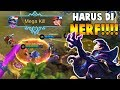 FIX CYCLOPS HARUS DI NERF - Mobile Legend MP3