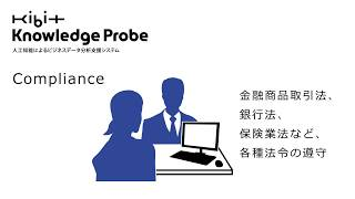 KIBIT Knowledge Probe