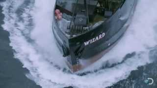 Captains Form an Alliance | Deadliest Catch