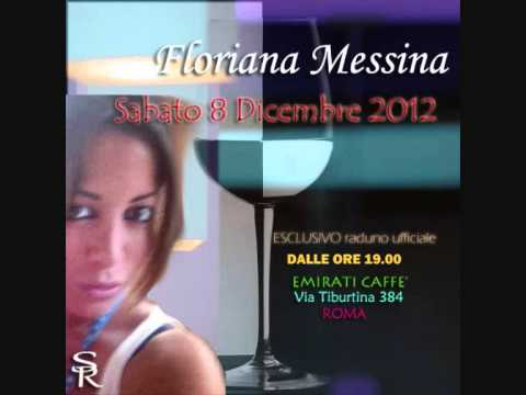 Floriana Messina ON AIR (Part2)