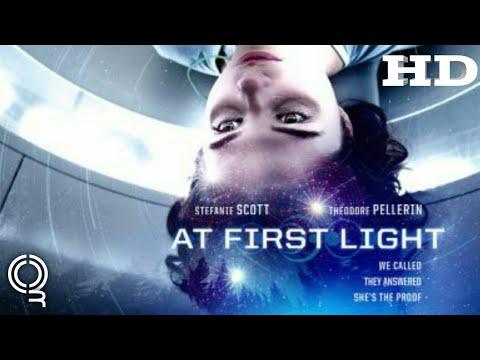 At First Light | 2018 Movie Clip #Thriller Film