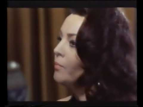 Sara Montiel - La dama de Beirut - 1 - Perfidia