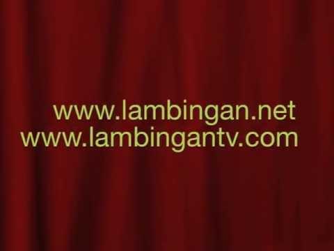 LAMBINGAN.NET AVP (www.lambingan.net) Pinoy Tambayan at Lambingan