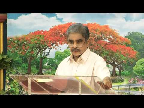 ZFT CHURCH MESSAGE BY REV.VICTOR GNANARAJ JK-419.mp4