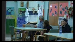 Assistenza agli anziani, oltre la casa di riposo