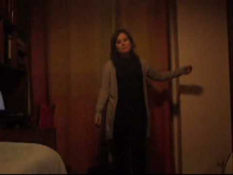 the voice contestants raquel castro. Raquel Castro - From This