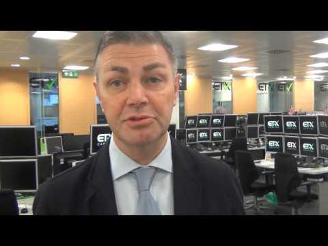 Daily Market Bite 25/09/14: Markets Higher As Draghi Pledges Unconventional Stimulus