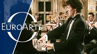 Mozart in Vienna (with Piano Concerto No. 27 in B-flat major, K. 595) | Mozart on Tour - Episode 13