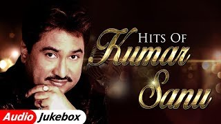 Download Lagu Hits of Kumar Sanu | 90s Bollywood Songs | Kumar Sanu Evergreen Songs | Filmigaane Gratis STAFABAND