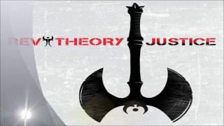 Watch Rev Theory Hangman video