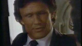 'Rollover' [02] - movie trailer-TV commercial (1981)