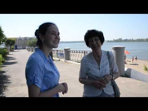 Александрова Галина Ильинична
