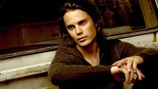Taylor Kitsch (Friday Night Lights, John Carter, Battleship)