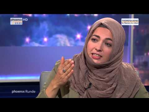 Download Morden im Namen des Islam - Die missbrauchte Religion - phoenix Runde vom 01.10.2015 Mp4 baru