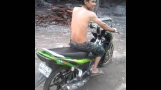 video bokep asli indo