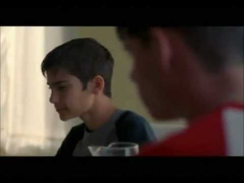 Late Summer 1 2 Revered Cousin Nurtures & So Loves 15yo Gay Boy. Nuanced. Complex. Exceptional. video