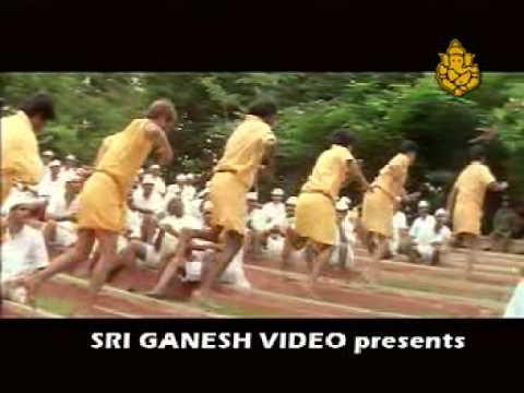 Mata -tappu Maadadavru Yaaravre video