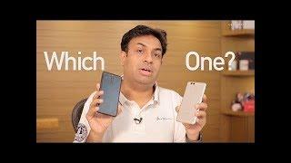 Honor 9 Lite vs Honor 7x vs Honor 9i Smartphones Compared
