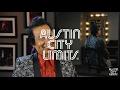 Austin City Limits Interview with Alejandro Escovedo
